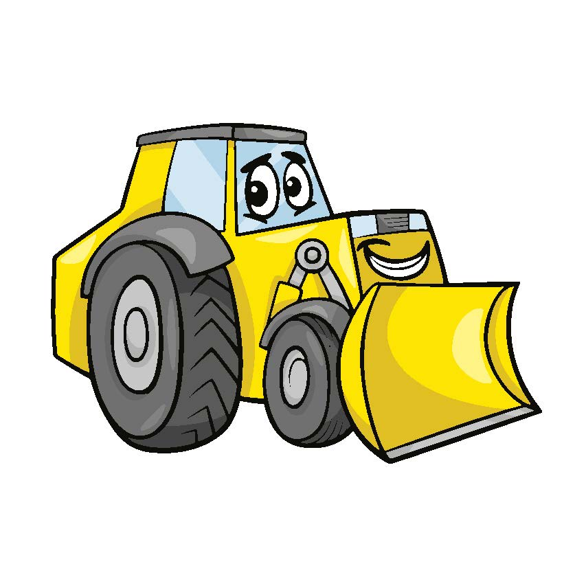 Day of the Dozers