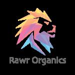 Rawr Bar